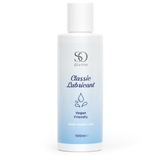 So Divine Classic Water-Based Lubricant 100ml
